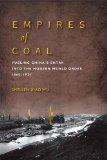 Empires of Coal