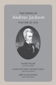 jackson-cover-198x300