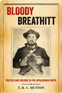 Hutton, Bloody Breathitt