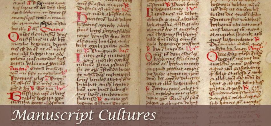 manuscripts_lg