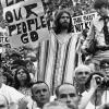 Volunteers for America, 1970 & 2020