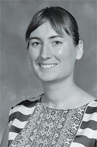 Alison Vacca