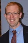 Matthew Menarchek
