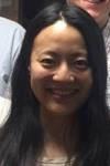 Minami Nishioka